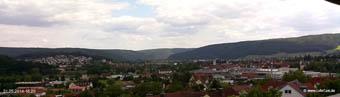 lohr-webcam-31-05-2014-16:20