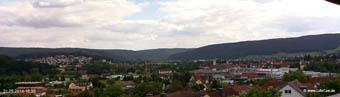 lohr-webcam-31-05-2014-16:30