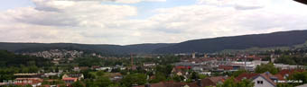 lohr-webcam-31-05-2014-16:40