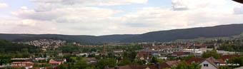 lohr-webcam-31-05-2014-16:50