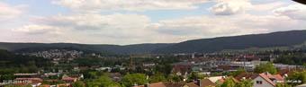 lohr-webcam-31-05-2014-17:00