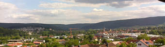 lohr-webcam-31-05-2014-17:10