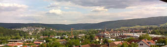 lohr-webcam-31-05-2014-17:20