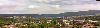 lohr-webcam-31-05-2014-17:30
