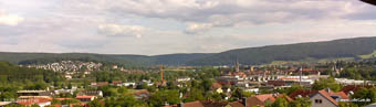 lohr-webcam-31-05-2014-17:40