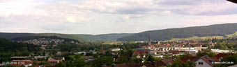 lohr-webcam-31-05-2014-17:50