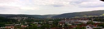 lohr-webcam-31-05-2014-18:00
