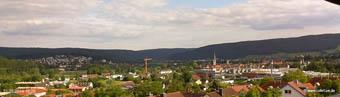 lohr-webcam-31-05-2014-18:20