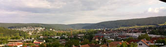 lohr-webcam-31-05-2014-19:10