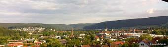 lohr-webcam-31-05-2014-19:20