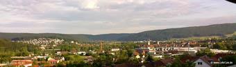 lohr-webcam-31-05-2014-19:40