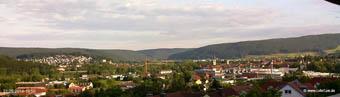 lohr-webcam-31-05-2014-19:50