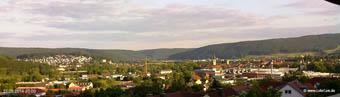 lohr-webcam-31-05-2014-20:00