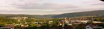 lohr-webcam-31-05-2014-20:10