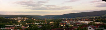 lohr-webcam-31-05-2014-20:30