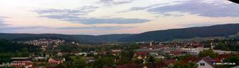 lohr-webcam-31-05-2014-21:00