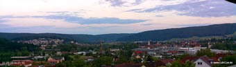 lohr-webcam-31-05-2014-21:10