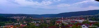 lohr-webcam-31-05-2014-21:30