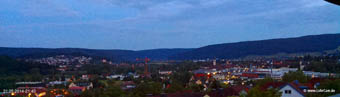lohr-webcam-31-05-2014-21:40