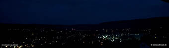 lohr-webcam-31-05-2014-22:00