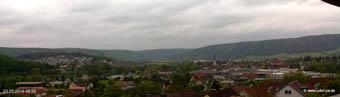 lohr-webcam-03-05-2014-08:50