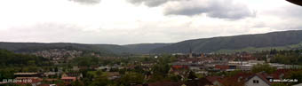 lohr-webcam-03-05-2014-12:00