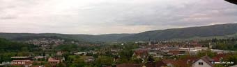 lohr-webcam-03-05-2014-16:40