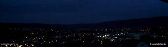lohr-webcam-03-05-2014-21:10