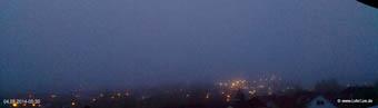lohr-webcam-04-05-2014-05:30