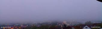 lohr-webcam-04-05-2014-05:40