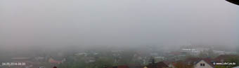 lohr-webcam-04-05-2014-06:30