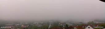 lohr-webcam-04-05-2014-07:20