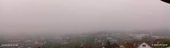 lohr-webcam-04-05-2014-07:30