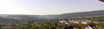 lohr-webcam-04-05-2014-08:30