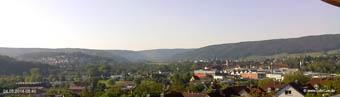 lohr-webcam-04-05-2014-08:40