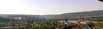 lohr-webcam-04-05-2014-09:30