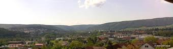 lohr-webcam-04-05-2014-10:40