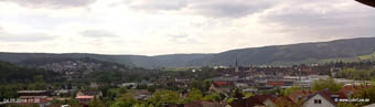 lohr-webcam-04-05-2014-11:30