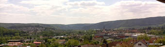 lohr-webcam-04-05-2014-13:00