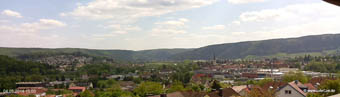 lohr-webcam-04-05-2014-15:00