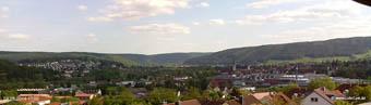 lohr-webcam-04-05-2014-17:00