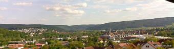 lohr-webcam-04-05-2014-17:30