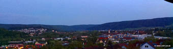 lohr-webcam-04-05-2014-21:00
