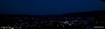 lohr-webcam-04-05-2014-21:20