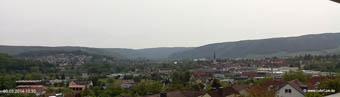 lohr-webcam-05-05-2014-13:30