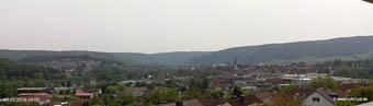 lohr-webcam-05-05-2014-14:00