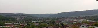 lohr-webcam-05-05-2014-14:20