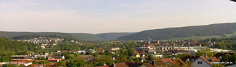 lohr-webcam-05-05-2014-18:30