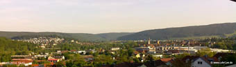 lohr-webcam-05-05-2014-19:10