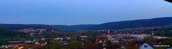 lohr-webcam-05-05-2014-21:00